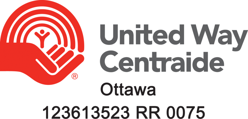 211 Air Cadets is registered with United Way
